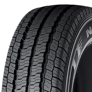 Nexen Tires Roadian CT8 HL