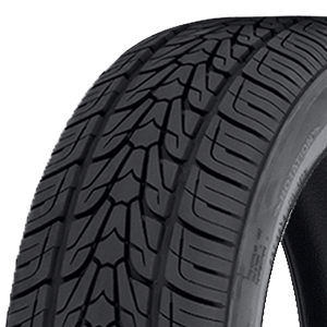 Nexen Tires Roadian HP