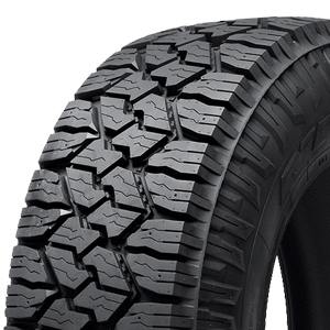 Nitto Tires EXO Grappler AWT
