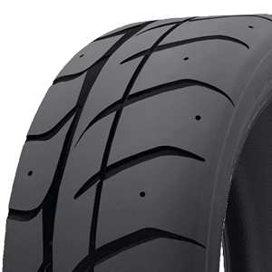 Nitto Tires NT01