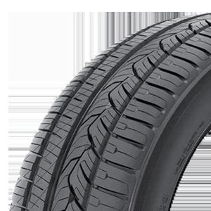 Nitto Tires NT421Q
