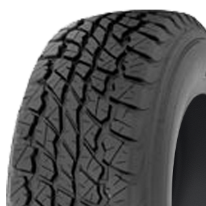 OHTSU Tires AT4000