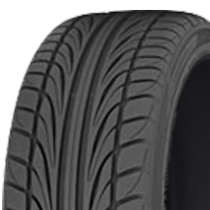 OHTSU Tires FP8000