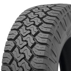 Toyo Tires Open Country C/T Tire