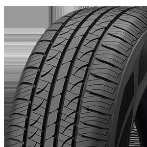 Hankook Tires Optimo H724