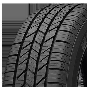 Hankook Tires Optimo H725