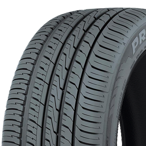 Toyo Tires Proxes 4 Tire