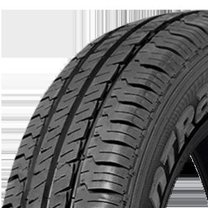 Hankook Tires Vantra RA18