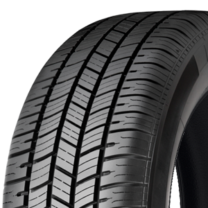 Uniroyal Tires Tiger Paw AWP3
