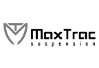 max trac suspension sales