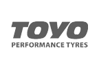 toyo offroad tires