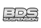 bds suspension sales