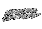 hardcore offroad sales and service