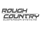 rough country suspension sales and service