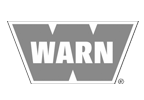 warn offroad accessory sales
