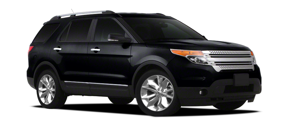 2013 Ford Explorer Tires Near Me Compare Prices Express