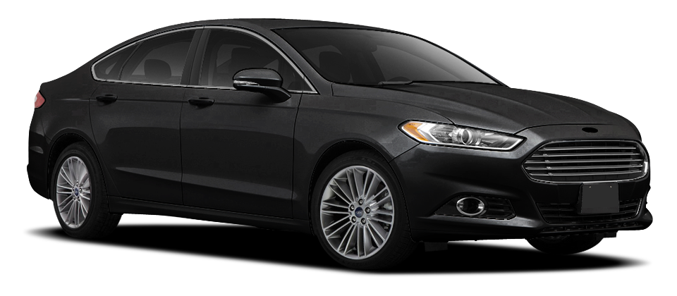 2014 Ford Fusion Tires >> 2014 Ford Fusion Tires Near Me Compare Prices Express