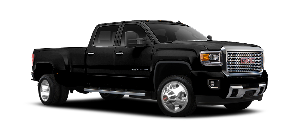2016 gmc sierra 3500 hd wheels  1010tires online