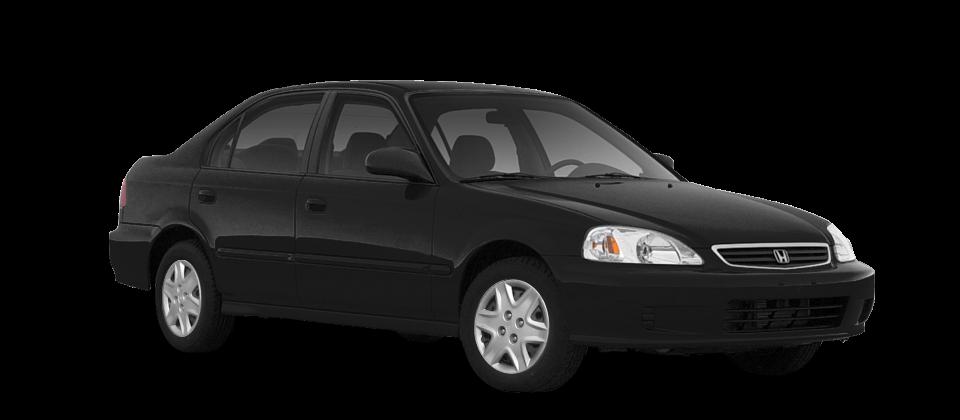 civic honda 2000 sedan wheels dx 65r14 85s dr 1996