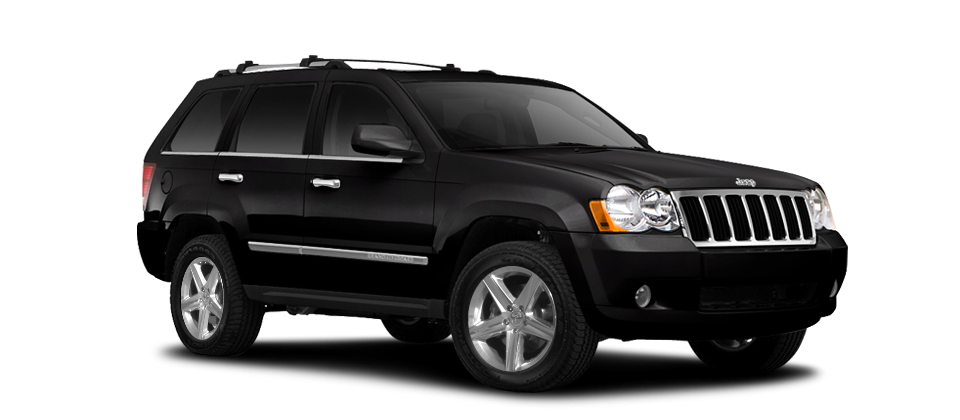 2005 Jeep Grand Cherokee Wheels | 1010Tires.com Online ...