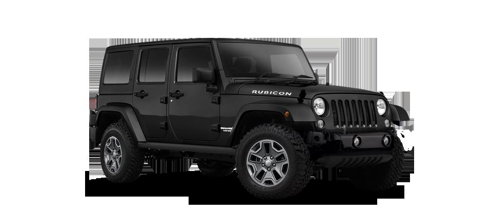 2018 Jeep Wrangler Wheels   1010Tires.com Online Wheel Store