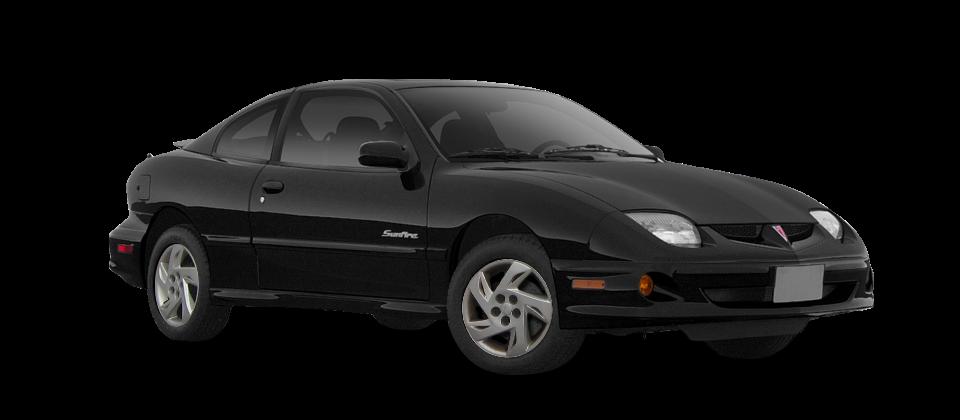 1996 pontiac sunfire tires near me compare prices express oil change tire engineers 1996 pontiac sunfire tires near me