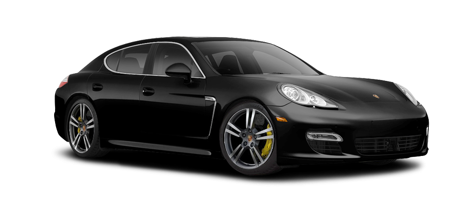 2010 Porsche Panamera Wheels 1010tires Com Online Wheel