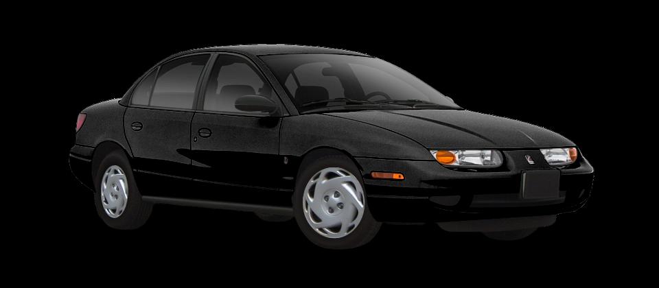 2001 Saturn Sl1 >> 2001 Saturn Sl1 Tires Near Me Compare Prices Express Oil