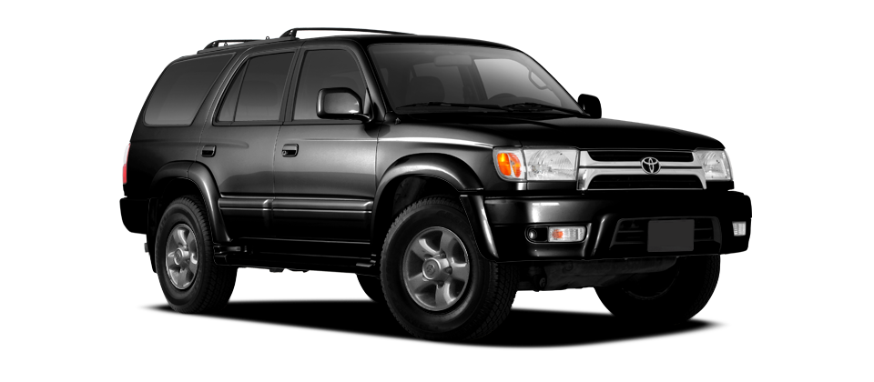 1996 Toyota 4runner Tires Near Me Compare Prices Express Oil Change Tire Engineers