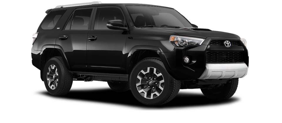 2018 Toyota 4runner Tires Near Me Compare Prices Express Oil Change Tire Engineers
