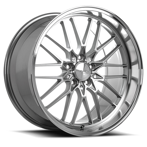 ACE Alloys AFF04