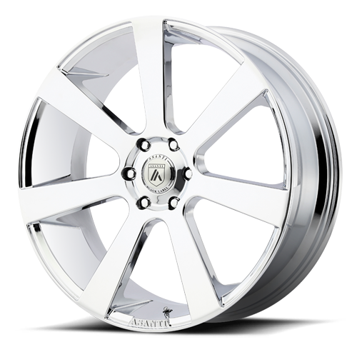 6 LUG ABL-15 APOLLO
