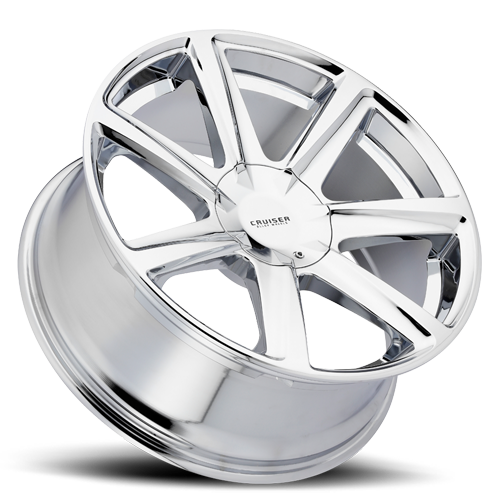 Cruiser Alloys 922