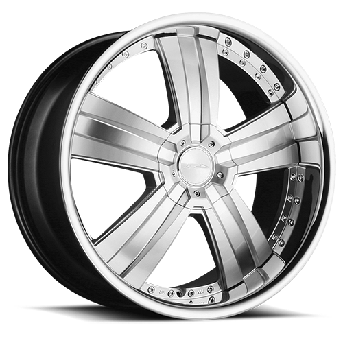 ACE Alloys Deluxe
