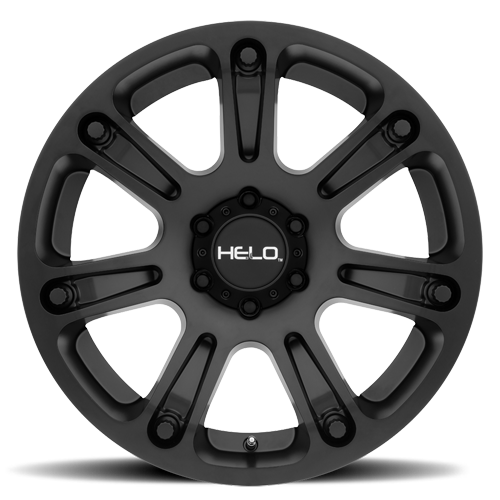 Helo Wheels HE904