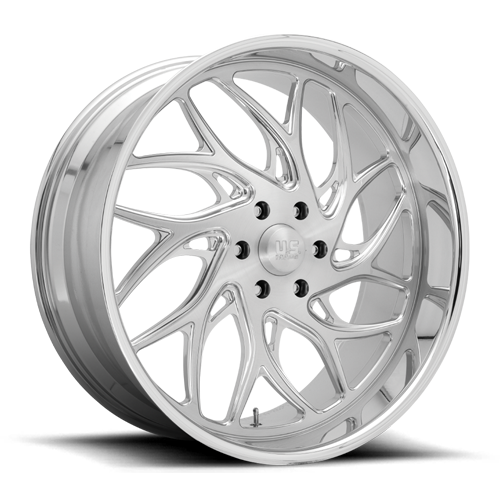 6 LUG ONYX 6 - PRECISION SERIES