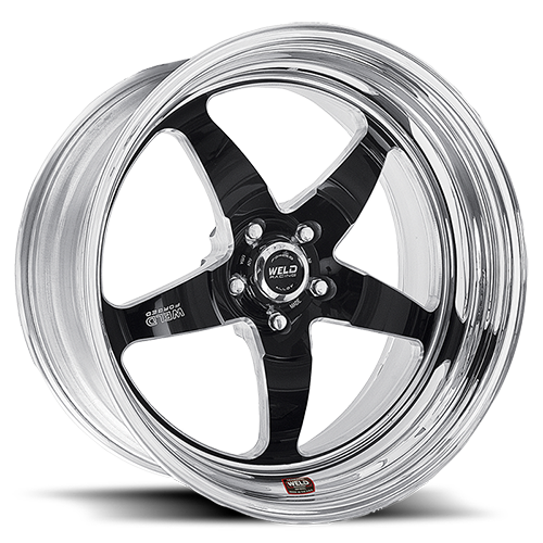 Weld S71 (wheels only)