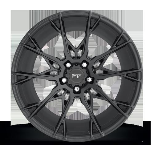 Niche Sport Series Staccato - M183