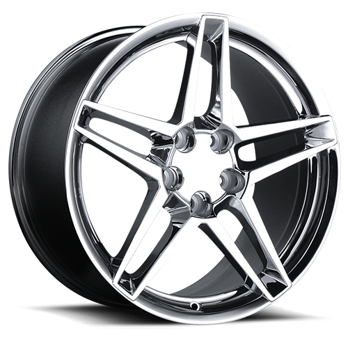 ACE Alloys Slick