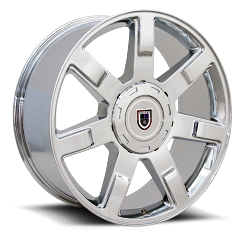 OE Wheels LLC UPC 6857989