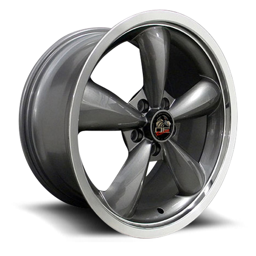 OE Wheels LLC UPC 8182031
