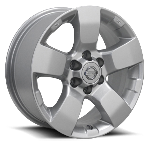 OE Wheels LLC UPC 8597325