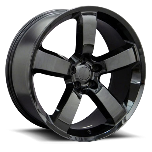 OE Wheels LLC UPC 9360888