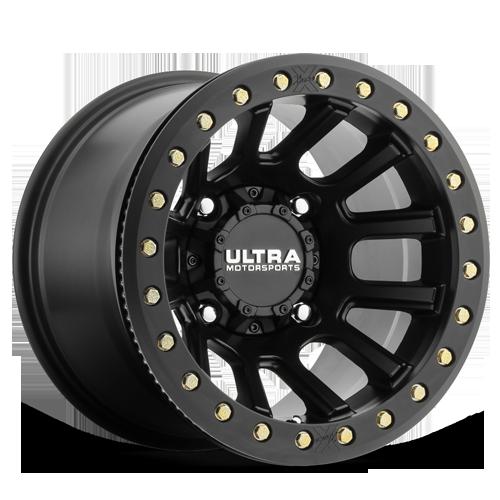 117 Xtreme UTV True Bead-Lock