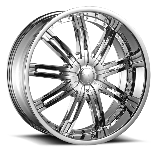 Velocity Wheels VW800