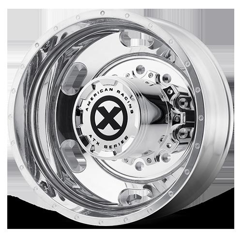 ATX Series AO402 Indy