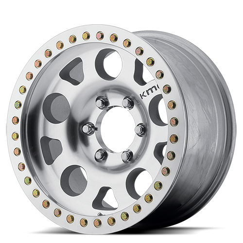 XD Wheels XD222 ENDURO BEADLOCK