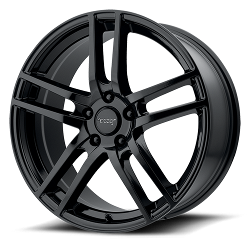 American Racing Custom Wheels AR929