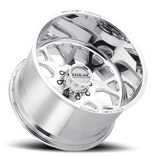 Raceline Wheels RF102