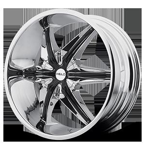 Helo Wheels HE866